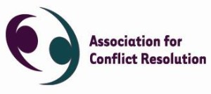 assoc-conflict resolution