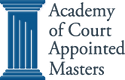 Academy of Court Appointed Masters