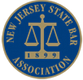 NJ State Bar Association
